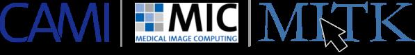 bitmap.png (80×597 px, 27 KB)