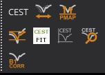 MITK_CEST_plugins.PNG (109×152 px, 5 KB)