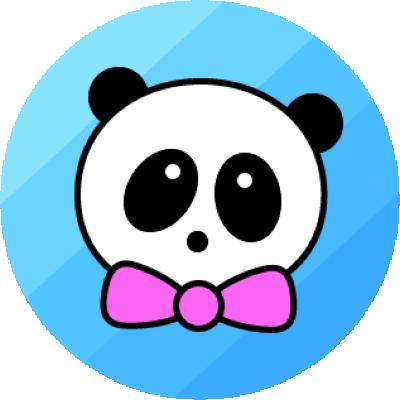 profile (400×400 px, 106 KB)