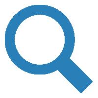 profile (200×200 px, 5 KB)