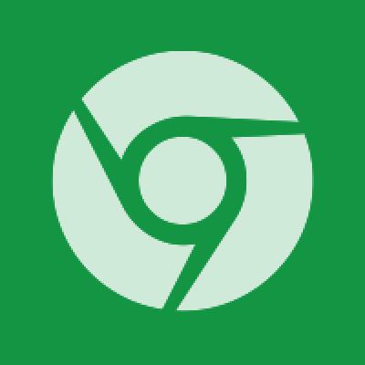 profile (400×400 px, 9 KB)