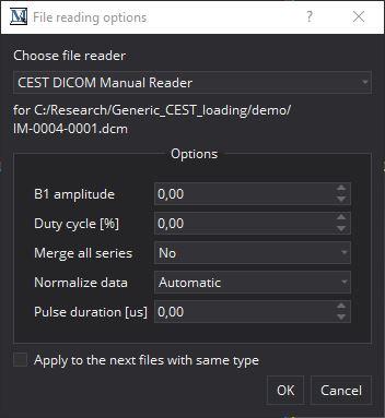 MITK_CEST_DICOM_manual_reader_options.jpg (383×352 px, 28 KB)