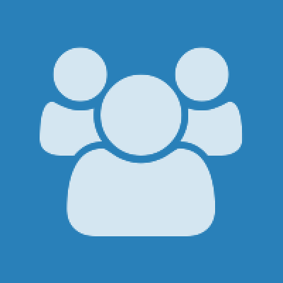 profile (400×400 px, 7 KB)